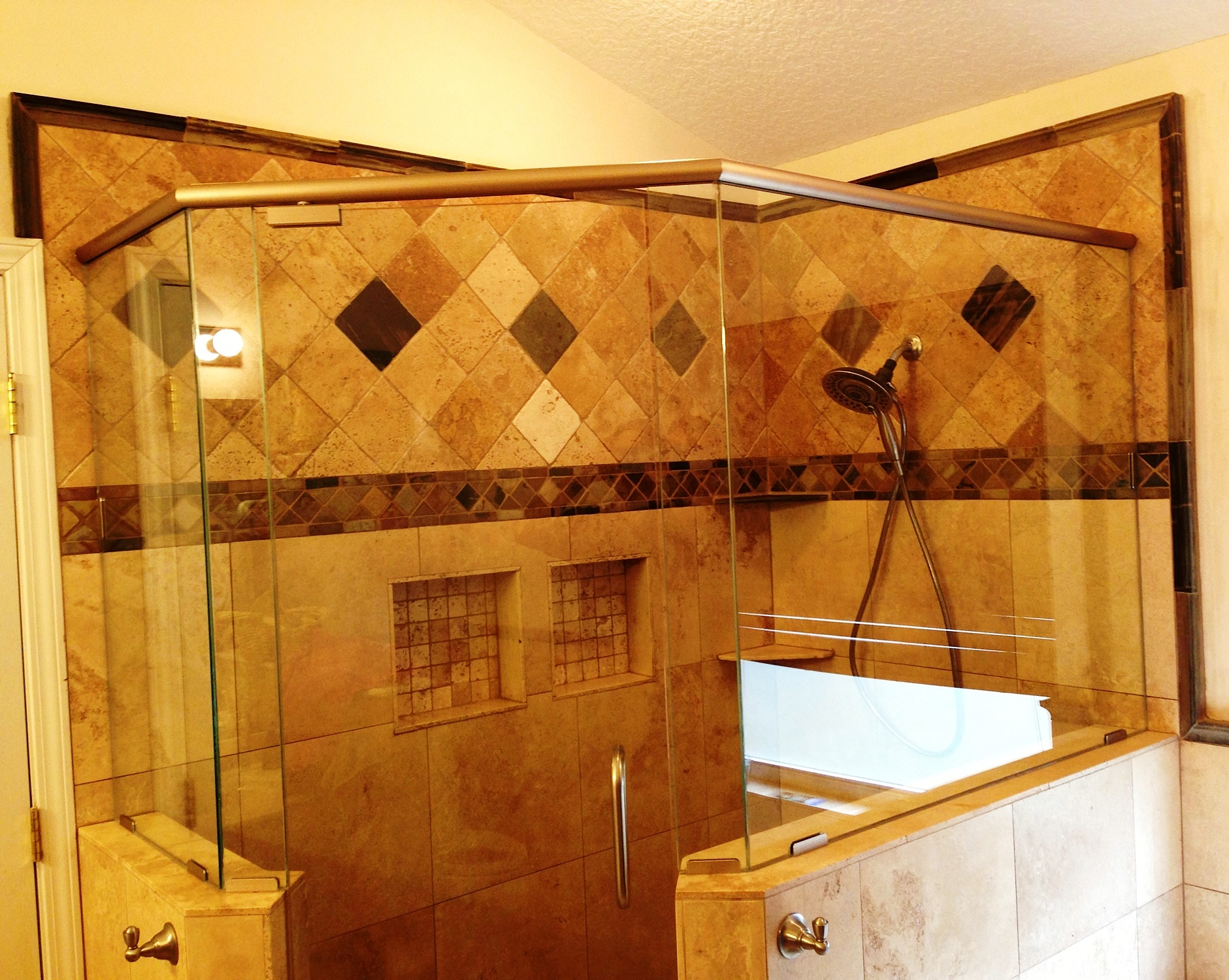 BATHROOMS/Shower_02-23-13-1.jpg