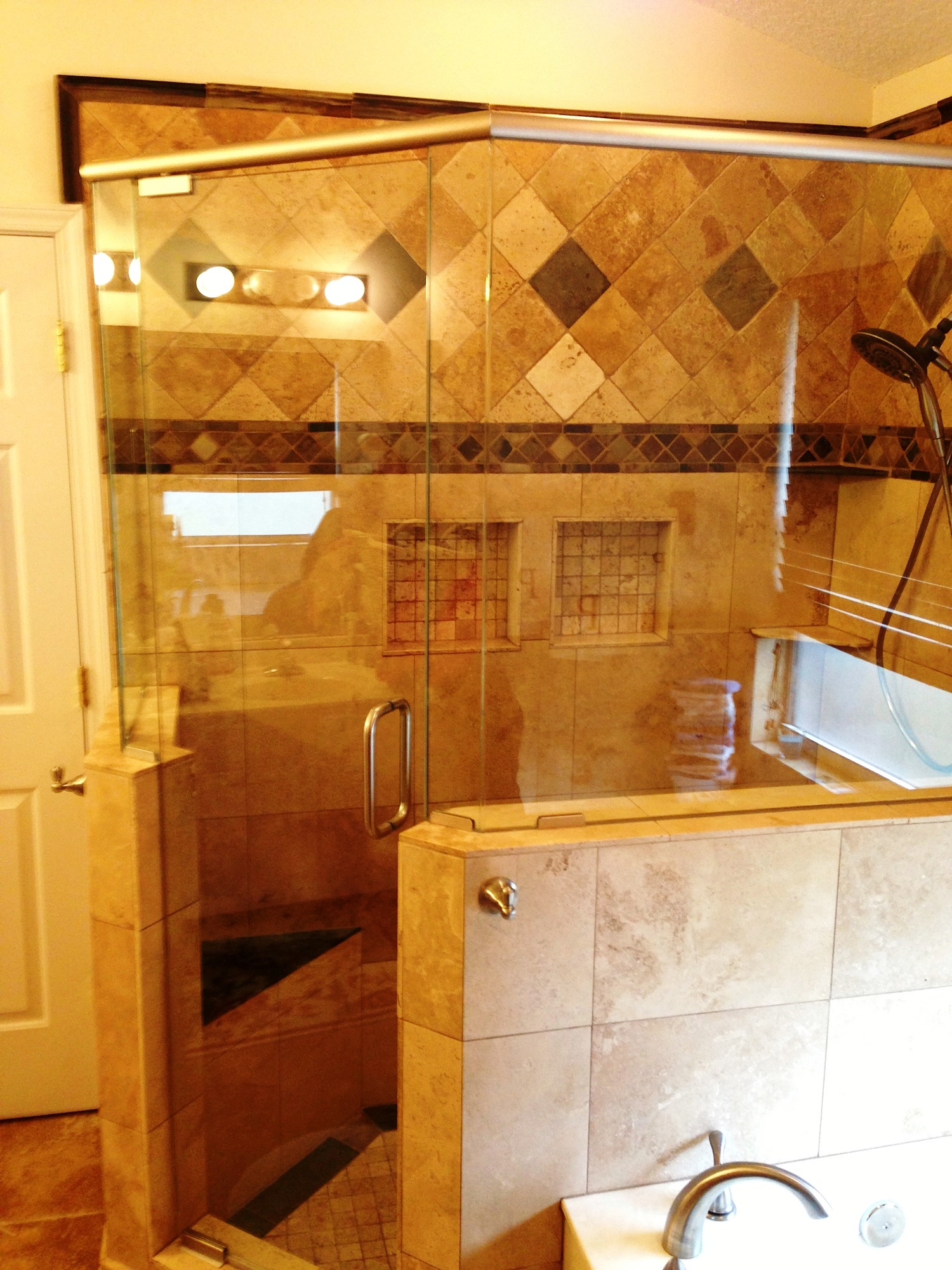 BATHROOMS/Shower_02-23-13-2.jpg