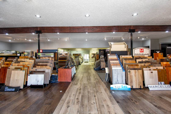 Flooring Stores Wood Tile Carpet Jacksonville Florida