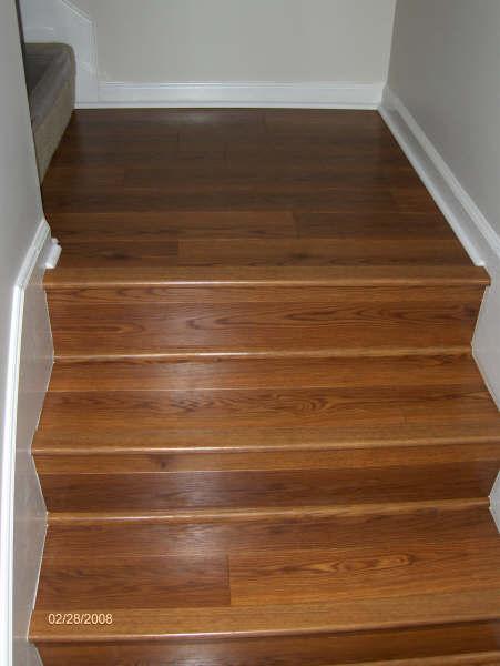 Flooring Contractor Tile Laminate Wood Kitchens Baths